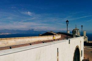 Largo San Martino, 24, 80129 Napoli, Italy