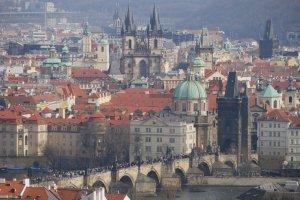Petřínské sady 393, 118 00 Praha-Praha 1, Czech Republic