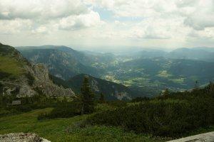 Kleinau 27, 2651 Kleinau, Austria