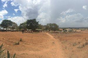 Sirari - Mbeya Rd, Tanzania