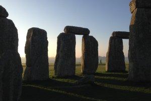 3 Stonehenge Rd, Amesbury, Salisbury, Wiltshire SP4 7BA, UK