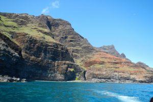 Kauai County, Hawaii, USA (Kaua'i, Ni'ihau, Ka'ula)