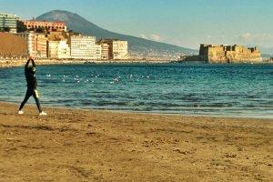 Via Francesco Caracciolo, 80122 Napoli, Italy