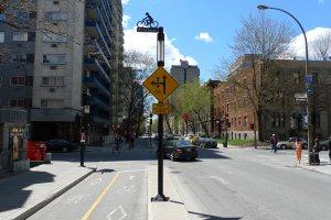 1986 Boulevard de Maisonneuve Ouest, Montréal, QC H3H 1K5, Canada