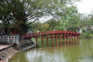 65 Đinh Tiên Hoàng, Lý Thái Tổ, Hoàn Kiếm, Hà Nội, Vietnam