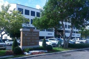 11440 N Kendall Dr, Miami, FL 33176, USA