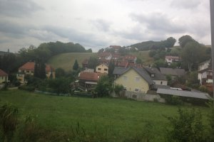 B16, 93077 Bad Abbach, Germany