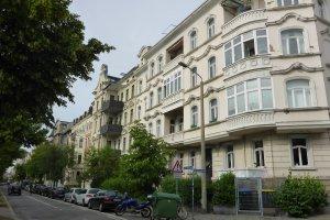 Hardenbergstraße 16, 04275 Leipzig, Germany