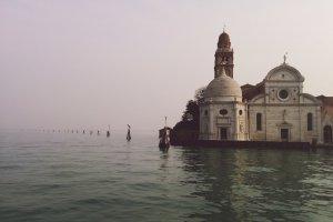Fondamenta Serenella, 2, 30141 Venezia, Italy