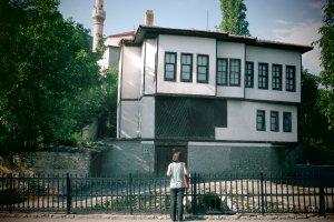 Celal Bayar Caddesi, 78600 Safranbolu/Karabük, Turkey