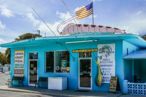 47 Gumbo Limbo Avenue, Key Largo, FL 33037, USA