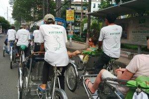 201 Hùng Vương, phường 9, Quận 5, Hồ Chí Minh, Vietnam