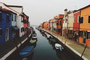 Fondamenta di Terranova, 162, 30142 Venezia, Italy