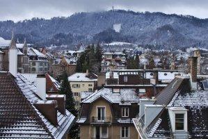 Birmensdorferstrasse 197, 8003 Zürich, Switzerland