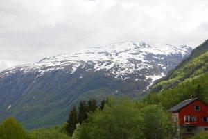 Håra 10-20, 5760 Røldal, Norway
