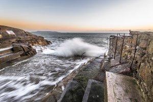 17 Sandycove Point, Dublin, Ireland