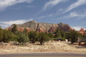 461 Forest Road, Sedona, AZ 86336, USA
