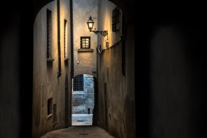 Piazza dei Priori, 36, 56048 Volterra PI, Italy