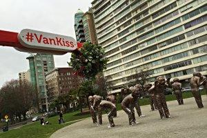 1800-1802 Davie Street, Vancouver, BC V6G, Canada