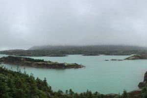 Klondike Hwy, Atlin, BC V0W, Canada