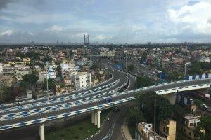 Molla Para Ln, Naora, Shibpur, Howrah, West Bengal 711102, India
