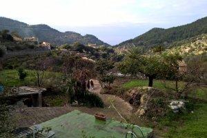 İsmetpaşa Mahallesi, Ecabat Feribot İskelesi, 17900 Eceabat/Çanakkale, Turkey