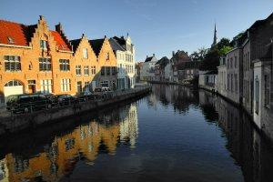 Verversdijk 2-6, 8000 Brugge, Belgium
