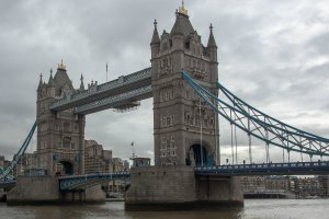 1 Tower Bridge, London SE1 2UP, UK