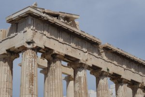 Anafiotika 3-11, Athina 105 58, Greece