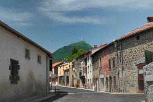 51 Route du Puy de Dôme, 63870 Orcines, France