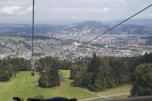 Bruderhusen, 6010 Kriens, Switzerland
