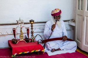 Fort Road, Sodagaran Mohalla, Jodhpur, Rajasthan 342001, India