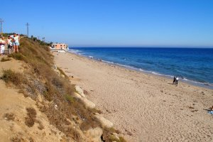 25698 Pacific Coast Hwy, Malibu, CA 90265, USA