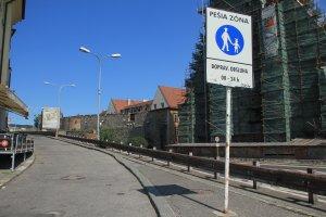 Zámocké schody 5043/2, 811 01 Bratislava, Slovakia