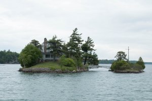 48182 Huguenot, Wellesley Island, NY 13640, USA