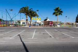 Calle Santa Alodia, 03189 Orihuela, Alicante, Spain