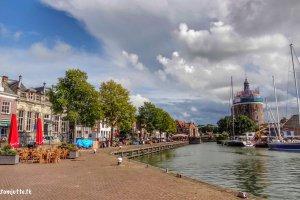 Dijk 56, 1601 GK Enkhuizen, Netherlands