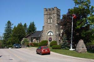12 Kingston Street, Elgin, ON K0G 1E0, Canada