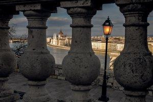 Budapest, Öntőház utca, 1013 Hungary
