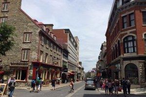 1049 Rue Saint-Jean, Ville de Québec, QC G1R 4G4, Canada