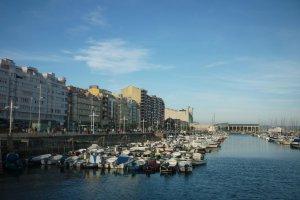 Paseo Pereda, 37, 39004 Santander, Cantabria, Spain
