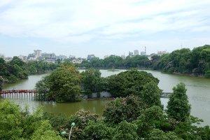53A Cầu Gỗ, Hàng Bạc, Hoàn Kiếm, Hà Nội, Vietnam