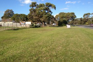 2525 South Gippsland Highway, Tooradin VIC 3980, Australia