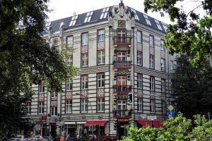 Pallasstraße 22, 10781 Berlin, Germany