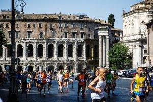 Via del Teatro di Marcello, 10, 00186 Roma, Italy