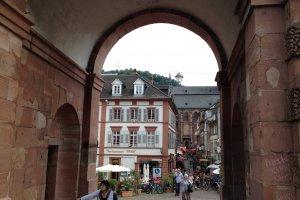 Neckarstaden 58, 69117 Heidelberg, Germany