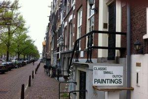 Keizersgracht 527HS, 1017 DP Amsterdam, Netherlands