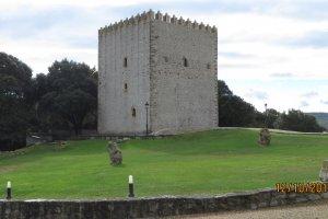 Torre de Cabrahigo, 39195, Cantabria, Spain