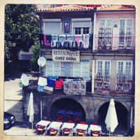 Rua Nova da Alfândega 108, 4050-430 Porto, Portugal