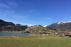 30, Breiten, Hausberg, Gemeinde Thiersee, Bezirk Kufstein, Tyrol, 6335, Austria